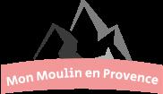 Mon Moulin en Provence
